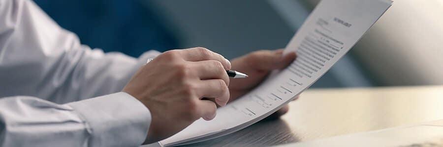 Socio Unico e Amministratore s.r.l.: le ordinanze della Corte di Cassazione